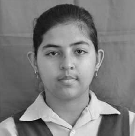 http://www.stthomasschool.in/upload/meritboard/Toppers-2018-12-smriti-rathee.jpg